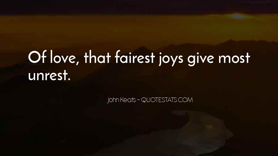 Quotes About Giving It All For Love #36132