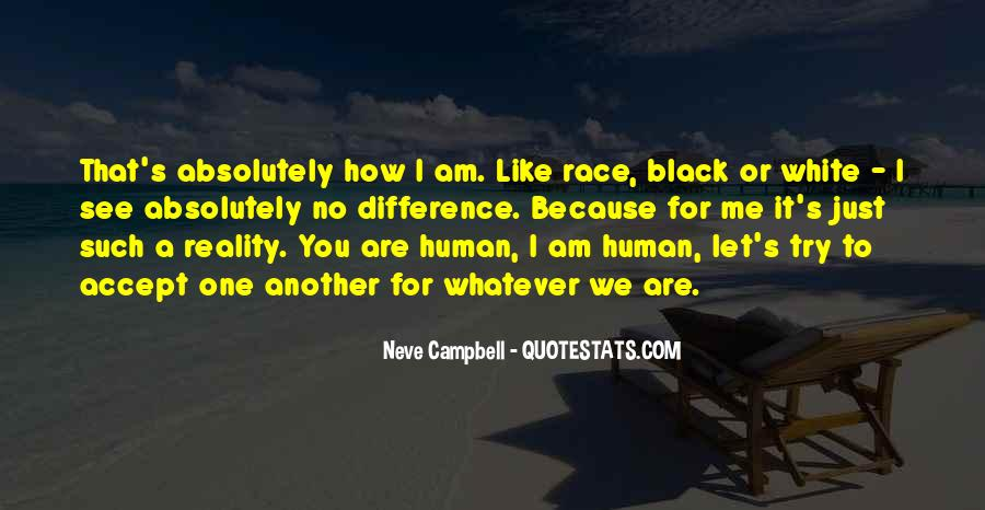 Campbell's Quotes #234369
