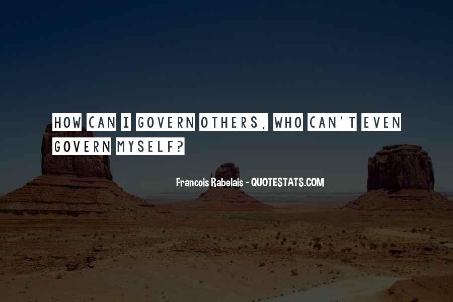 Cange Quotes #249569