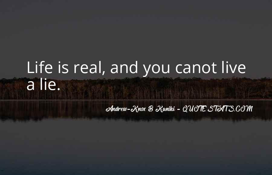 Canot Quotes #977577
