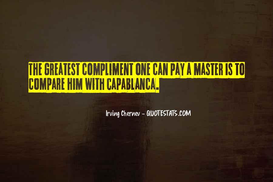 Capacitythat Quotes #1727540