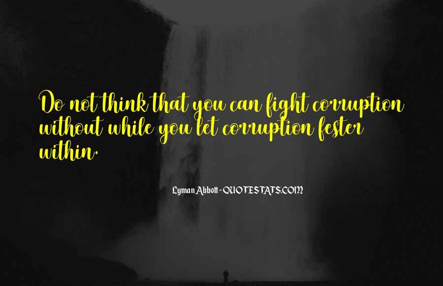 Capellini Quotes #1477935