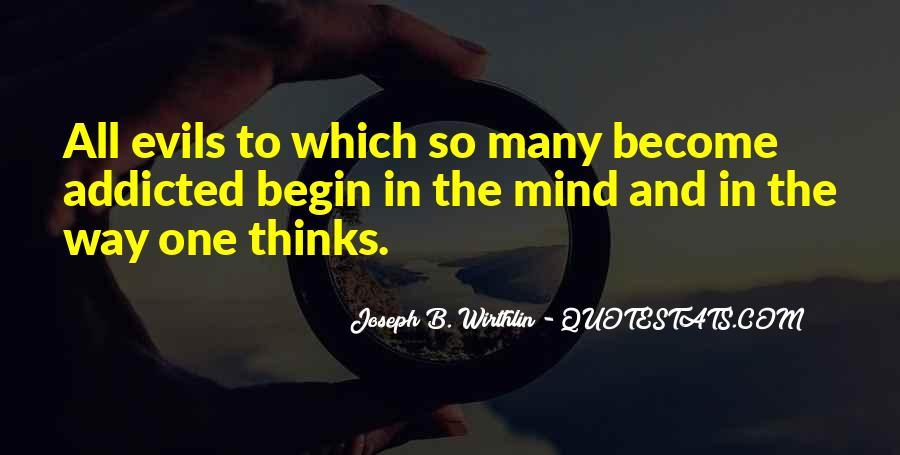 Caperet Quotes #1876640