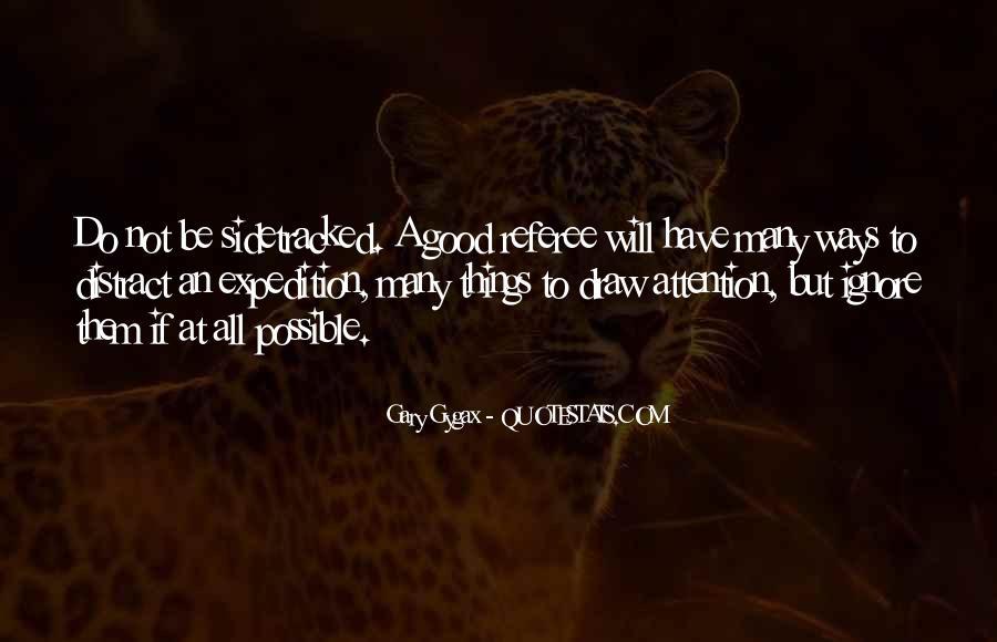 Caperet Quotes #383639
