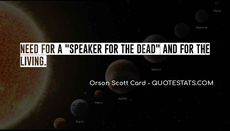 Caperet Quotes #867667