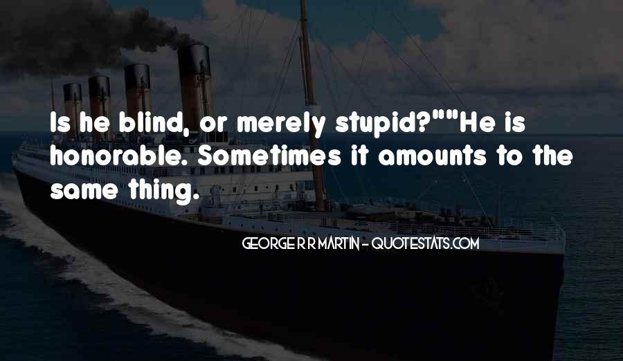 Capitalizing Quotes #1558998