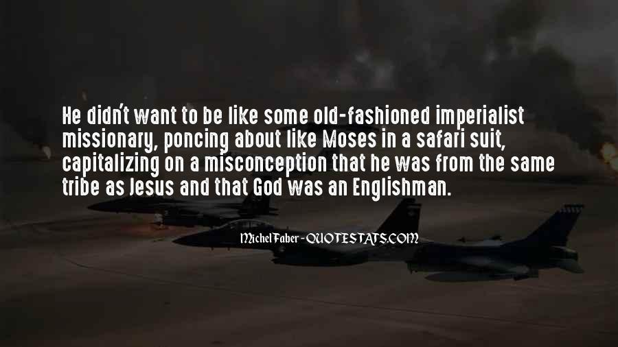 Capitalizing Quotes #1618858