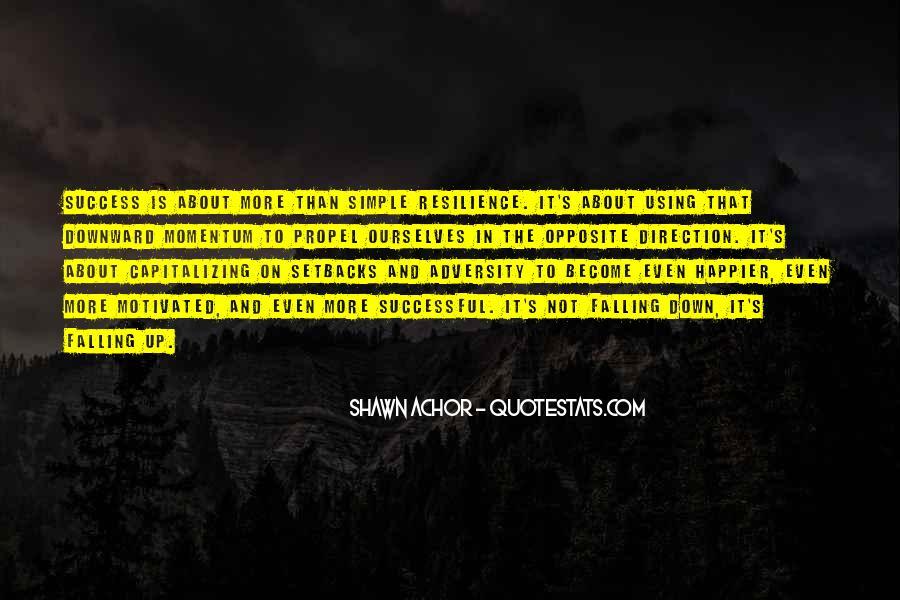 Capitalizing Quotes #355925
