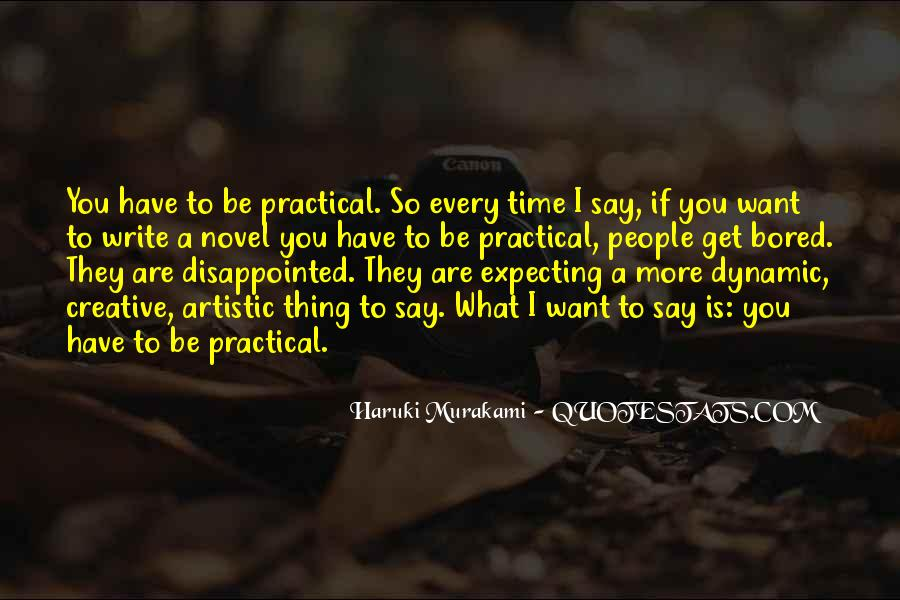 Caprichio Quotes #1643759