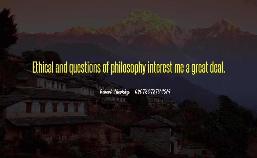 Capricornus Quotes #1158569