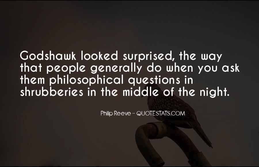 Capricornus Quotes #1287054