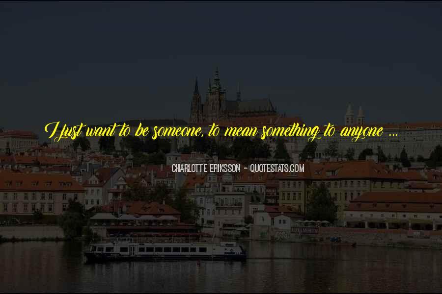 Capricornus Quotes #1559155