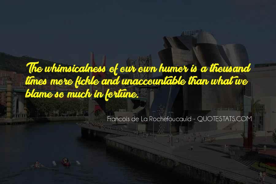 Capricornus Quotes #1832241