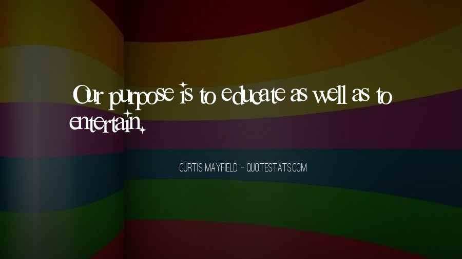 Capricornus Quotes #378298