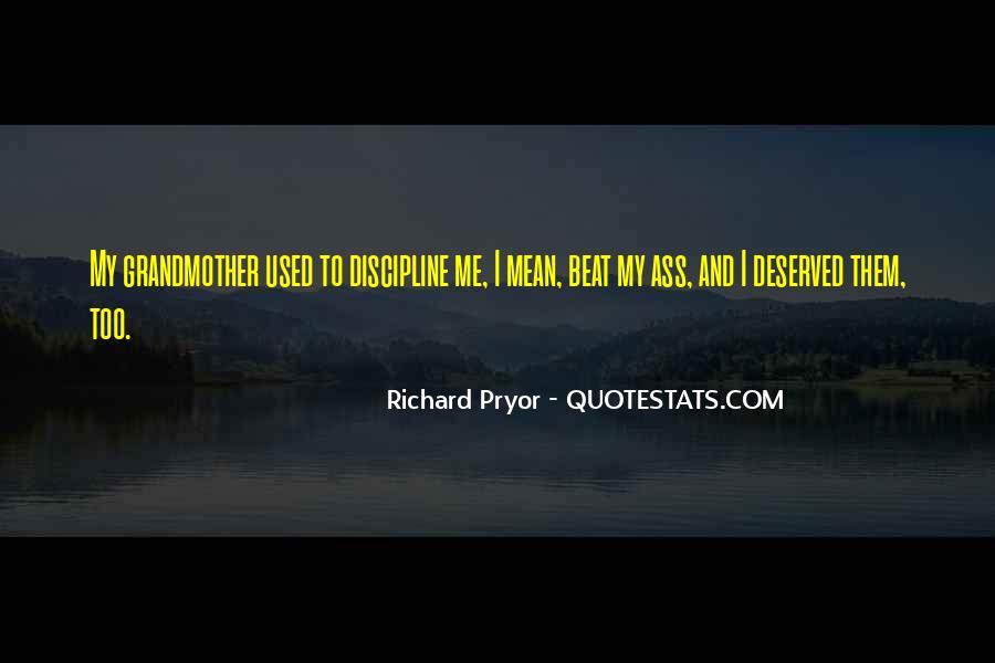 Capricornus Quotes #508051