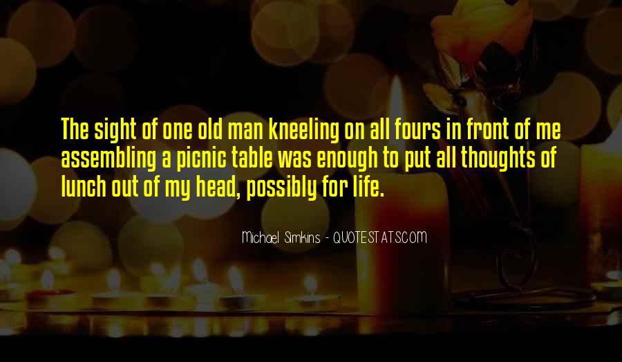 Caramelish Quotes #156615