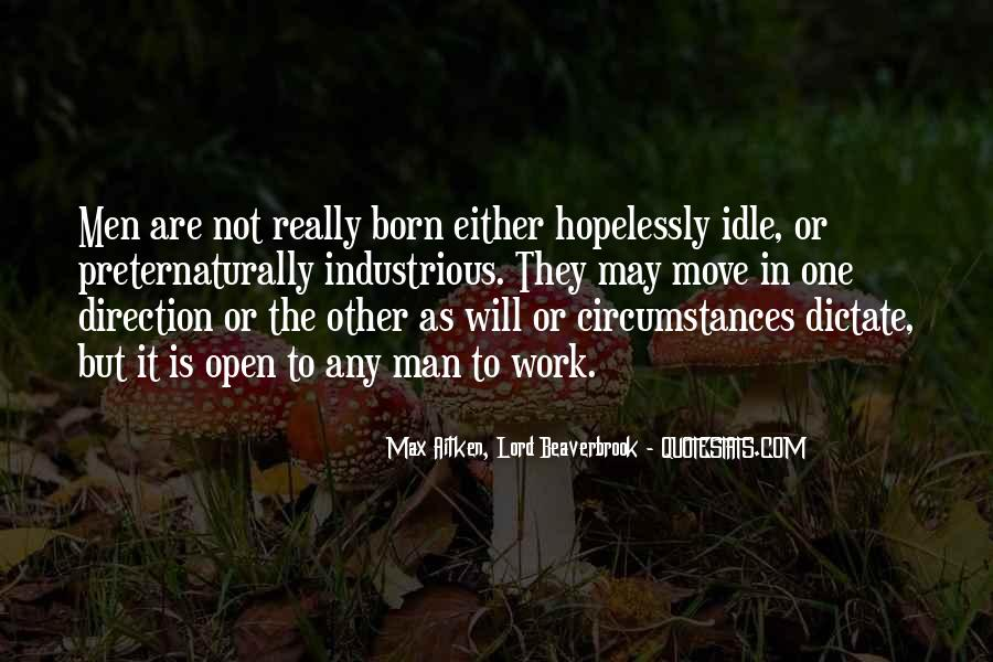 Caramelish Quotes #952066