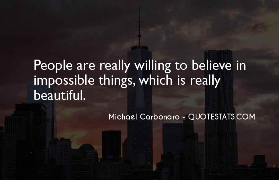 Carbonaro Quotes #157837