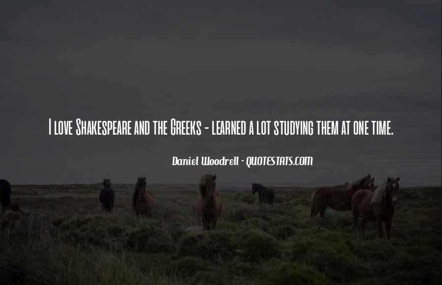 Carreid Quotes #1385063