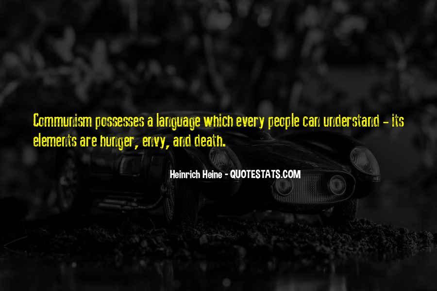 Carthya's Quotes #1510469