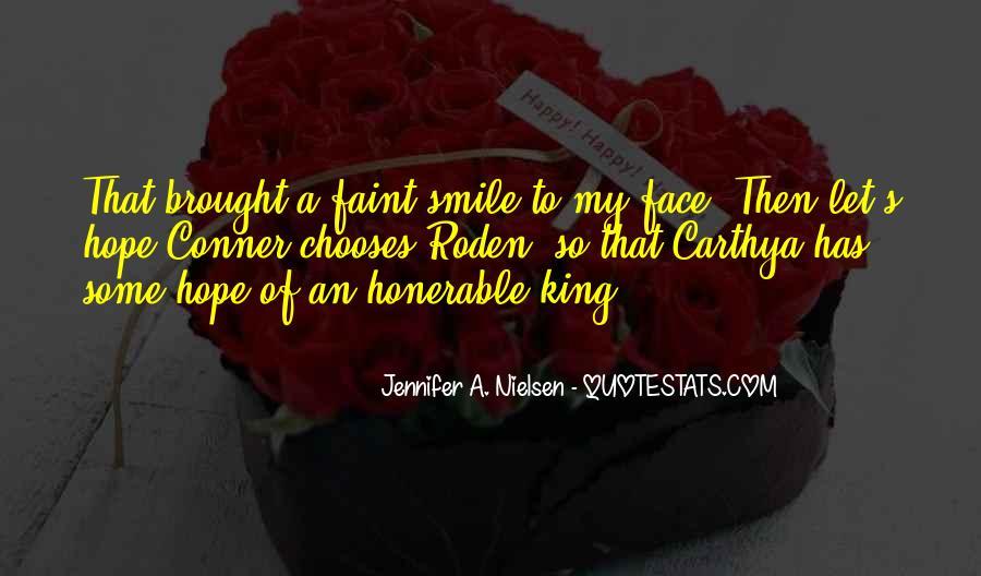 Carthya's Quotes #1520211