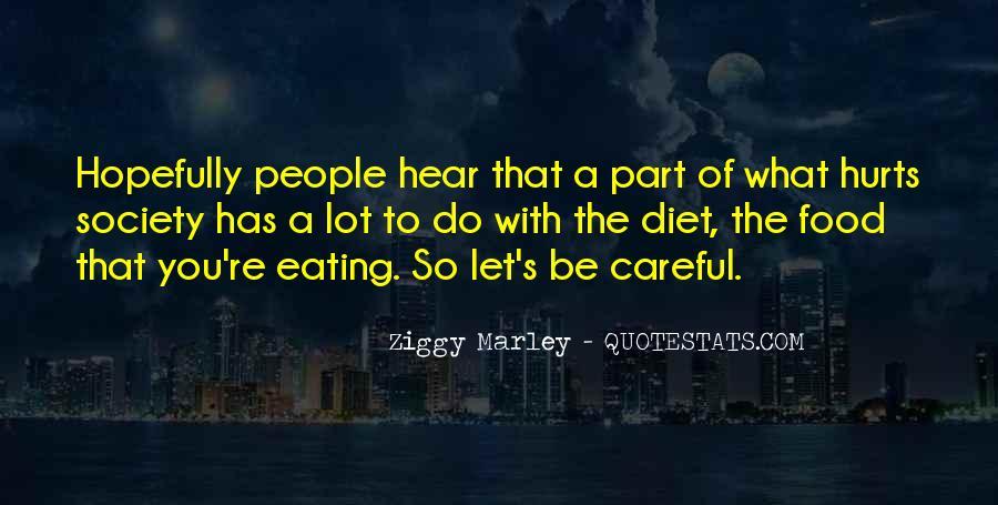Carthya's Quotes #249787