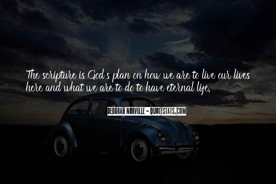Carthya's Quotes #808556