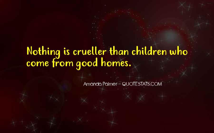 Carthya's Quotes #940133