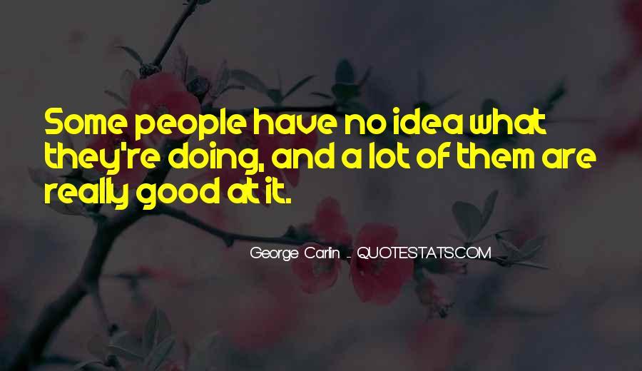 Cartloads Quotes #1353786