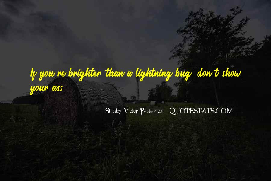 Quotes About Fighting A Battle Alone #1342724