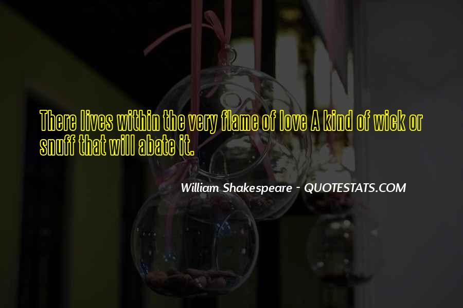 Castitatem Quotes #1580092