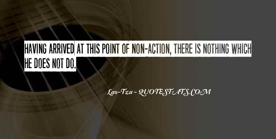 Castitatem Quotes #278107