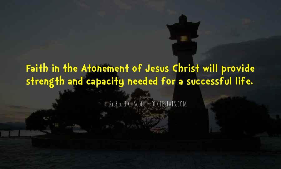 Catalist Quotes #1360626