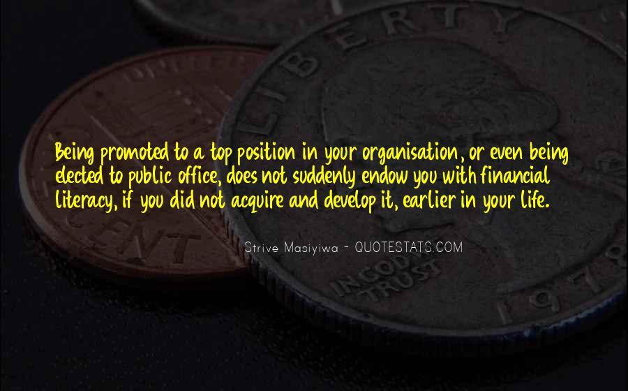 Catalist Quotes #1415300
