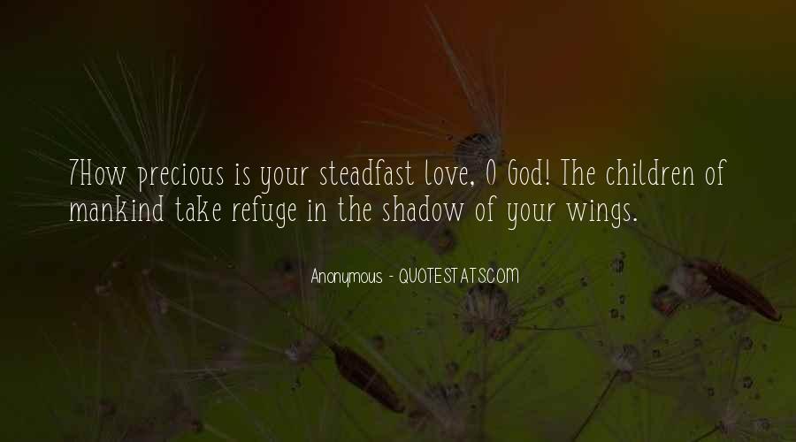 Catalist Quotes #750983