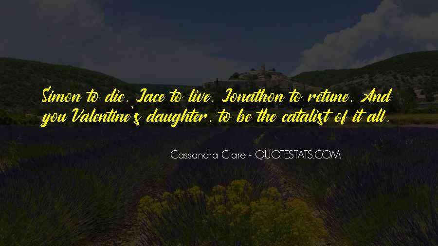 Catalist Quotes #892994