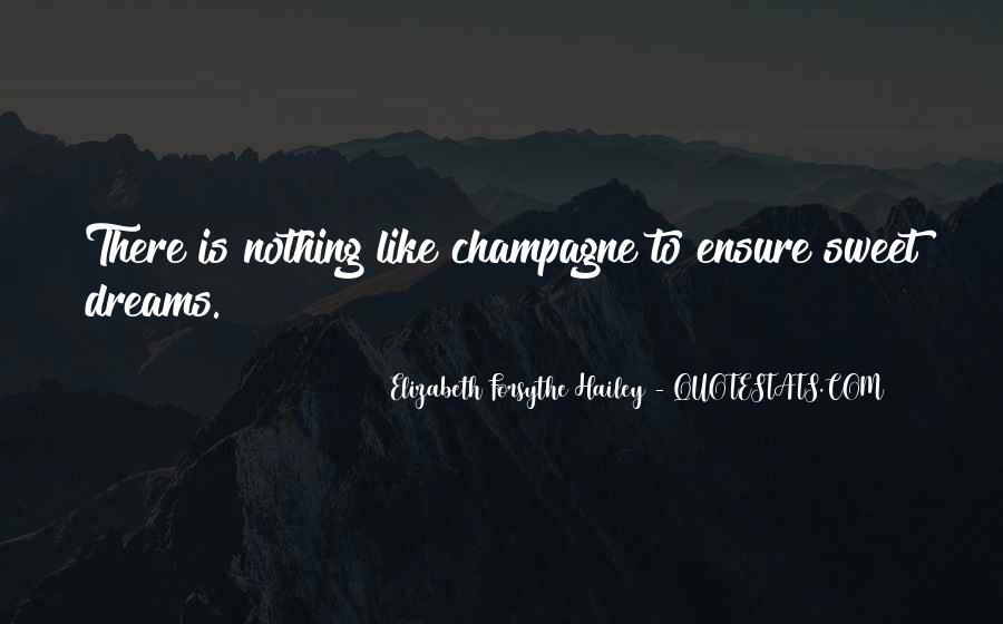 Catalpa Quotes #1620014