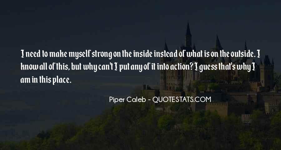 Catalpa Quotes #1783642