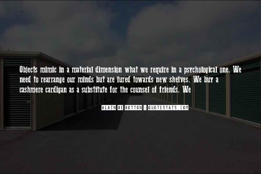 Catastrophist Quotes #1398681