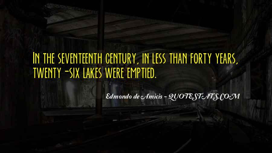 Catastrophist Quotes #1490768
