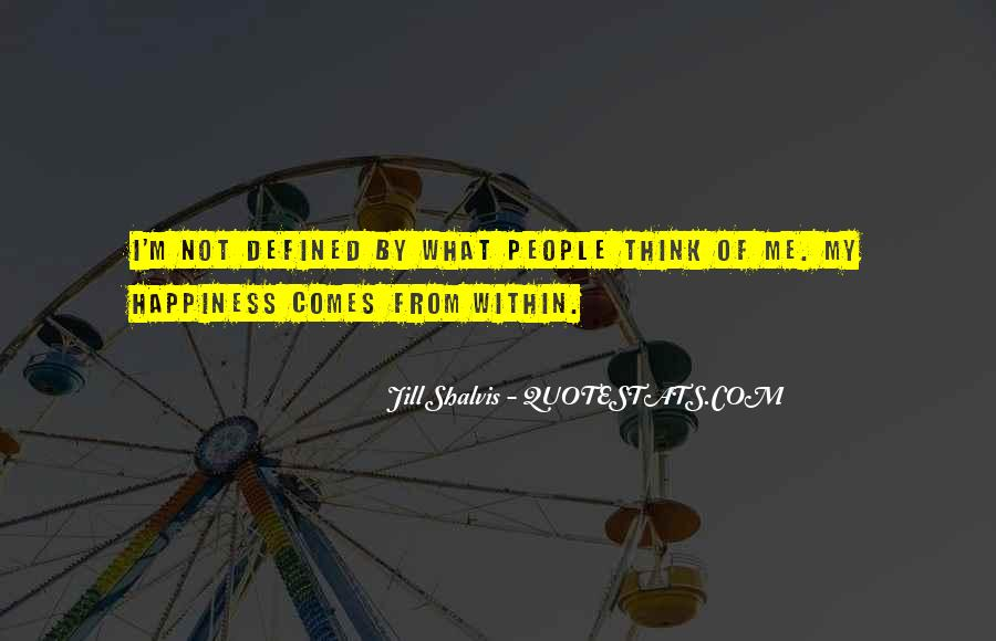 Catchable Quotes #1420542