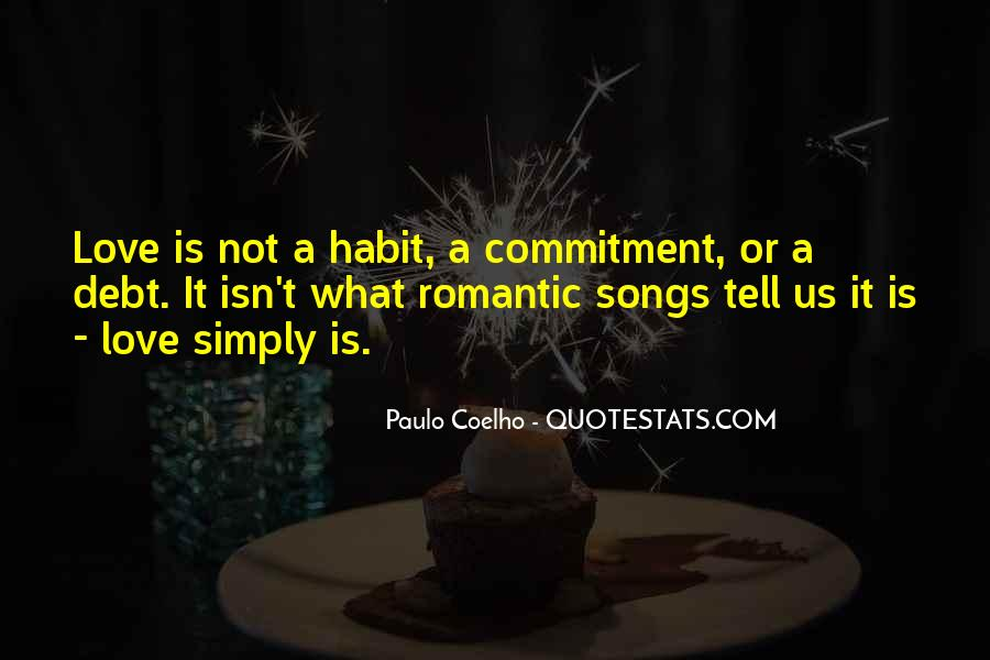 Catchable Quotes #1555944