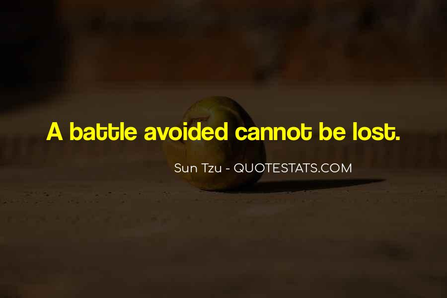 Catchable Quotes #1581870