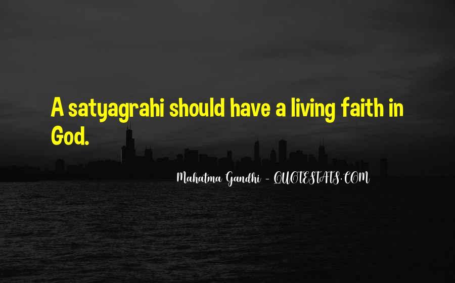 Catherick Quotes #273067