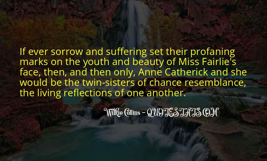 Catherick Quotes #65649