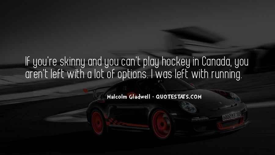 Catskin Quotes #1148139