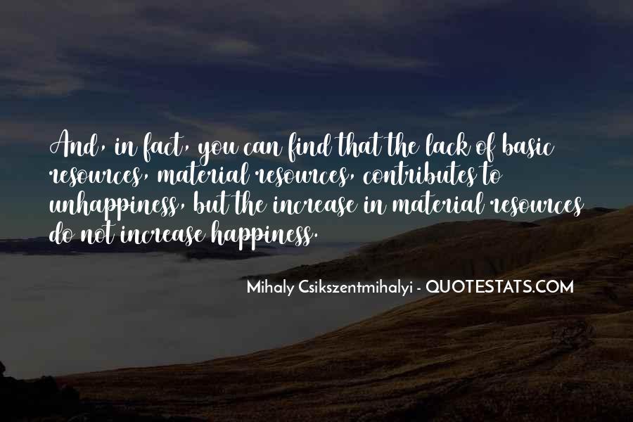 Catskinner Quotes #1460230