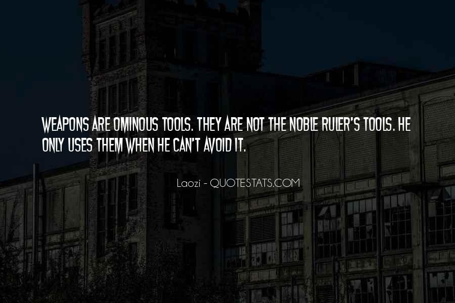 Quotes About Ako #791602