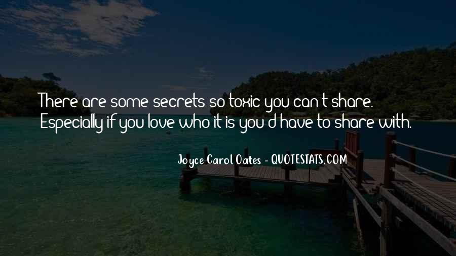 Cavalleria Quotes #375704