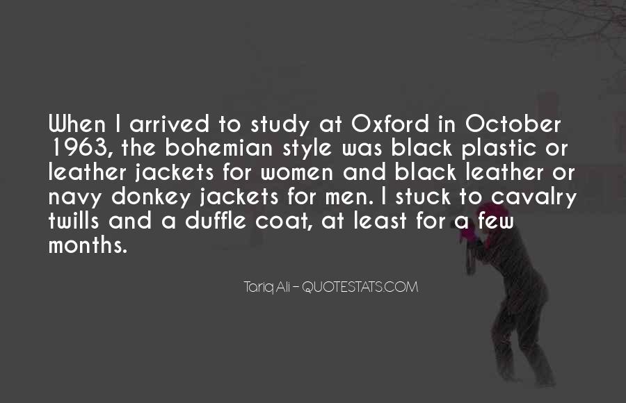 Cavalry's Quotes #1253331